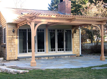 residential patios, retaining walls, home remodeling, central oklahoma