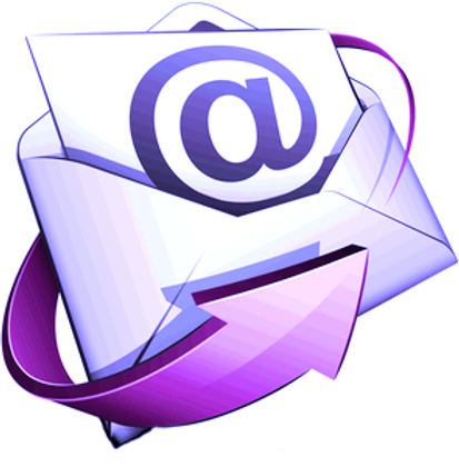 letter icon 2.png
