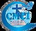 CMFI logo (Transparent Background)_ Blue