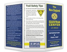 NEECA Trail Brochure.png