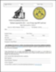 Gymkhana Entry Form 2019.JPG