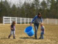 WD Ann and kids.jpg