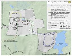 NEECA Trail Map (1).jpg