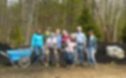 WD Group.jpg