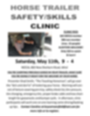 Trailer Clinic Poster 2019.png