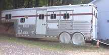 Ken's trailer.jpg