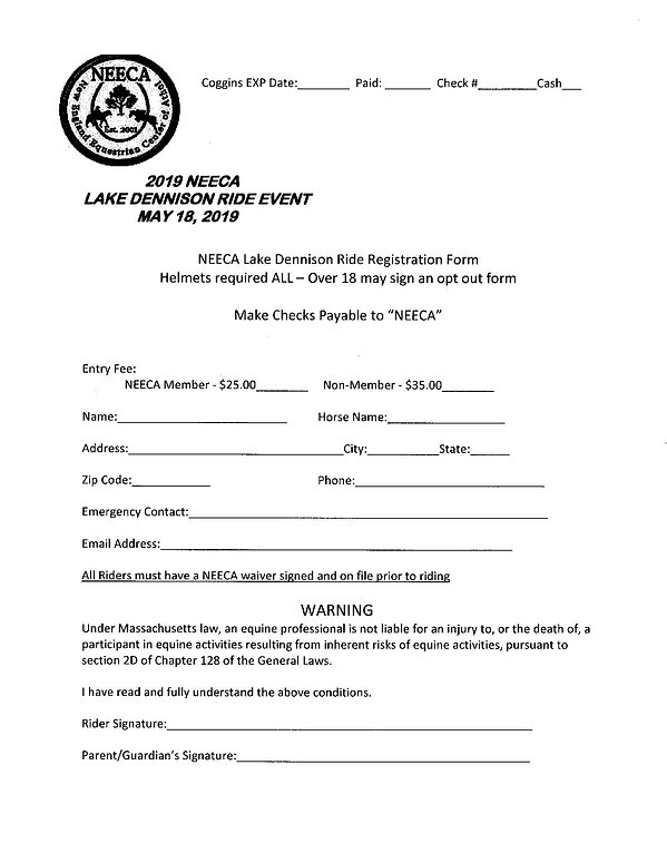 Ride Registration Form (4).jpg