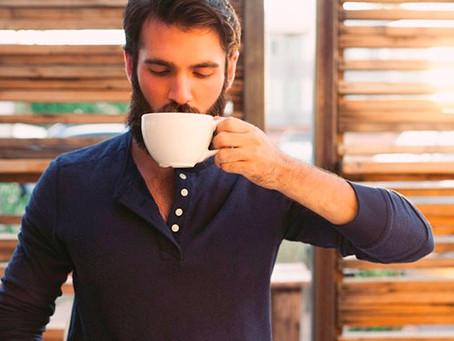 Доктор опроверг слухи о вреде кофе для организма