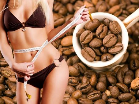 Можно ли с помощью кофе похудеть?