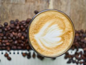В мире каждый год потребляют более 8,5 мил. килограммов кофе. Полезные свойства и рекомендации.