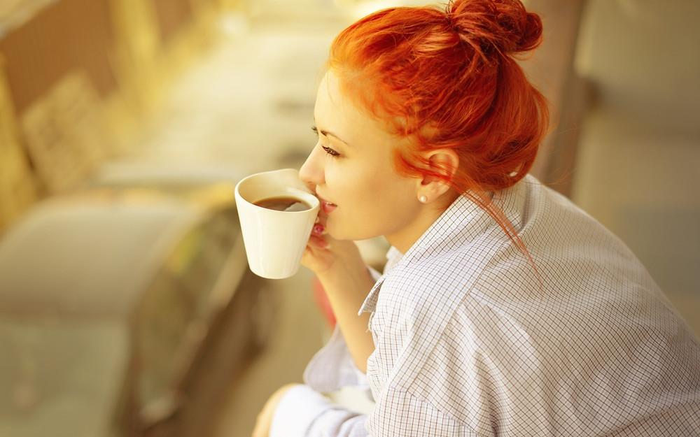 Новости про Кофе Сегодня - ООО КОФЕ-ВЕНДИНГ
