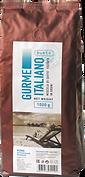 Кофе в зернах Almafood Altaroma Crema 1000г (1 кг)