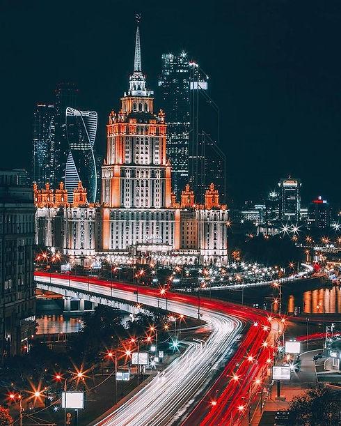 ООО КОФЕ-ВЕНДИНГ МОСКВА