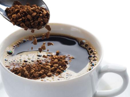 Знаток кофе предостерег от покупки растворимых марок