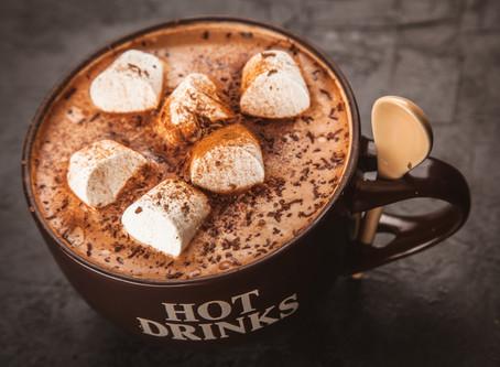 А вы знали, что кофе повышает уровень артериального давления?
