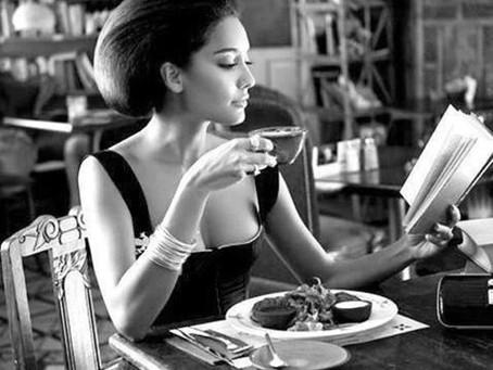 Интересные факты о кофе которые вы наверняка не знали