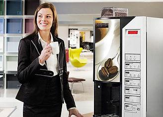 1588326973_vendingcoffee.jpg