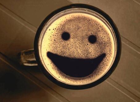Россияне окончательно променяли чай на кофе