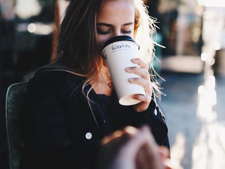 Продление жизни: врач назвал неожиданный эффект от кофе