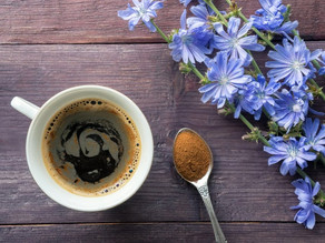 Интересные новости про кофе и мнения специалистов