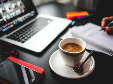 Ученые объяснили, почему полезно выпить кофе перед принятием решения