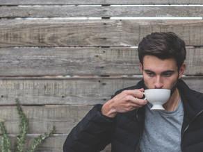 Сколько чашек кофе можно пить в день без вреда для здоровья?