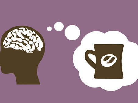Названо средство спасения против старения мозга