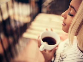Польза кофе для женской половины населения
