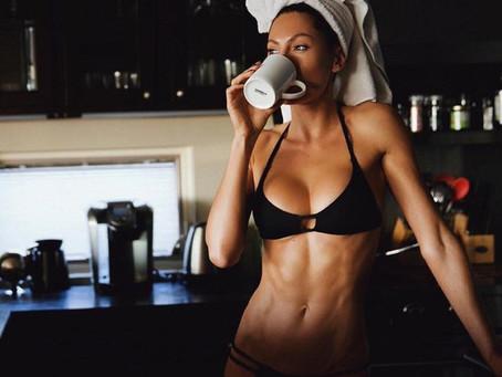 Кофе и спорт: какие плюсы в совместном употреблении кофе и занятием спорта