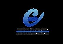 לוגו מוקטן-03.png
