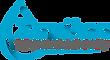 לוגו 5 אפור.png