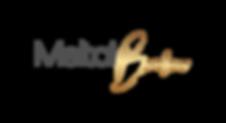 mb logo-01.png