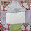Thumbnail: צלונית - לעגלת תינוק ולרכב