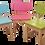 Thumbnail: כיסא ילדים