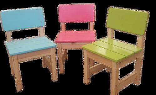 כיסא ילדים