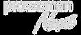 לוגו נקסט חדש_edited.png