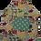 Thumbnail: סינר מטבח - ילד