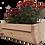 Thumbnail: אדנית עץ