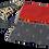 Thumbnail: קלמר צבעים