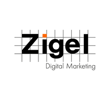 לוגו בלי רקע2-04.png