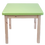 Thumbnail: שולחן ילדים