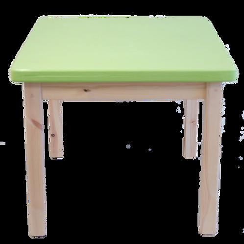שולחן ילדים