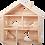 Thumbnail: בית בובות