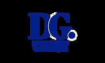 לוגו בלי רקע-01.png