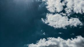 Cloud-Watching Theory