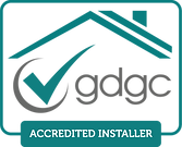 GDGC Accredited Installer - High Res.png
