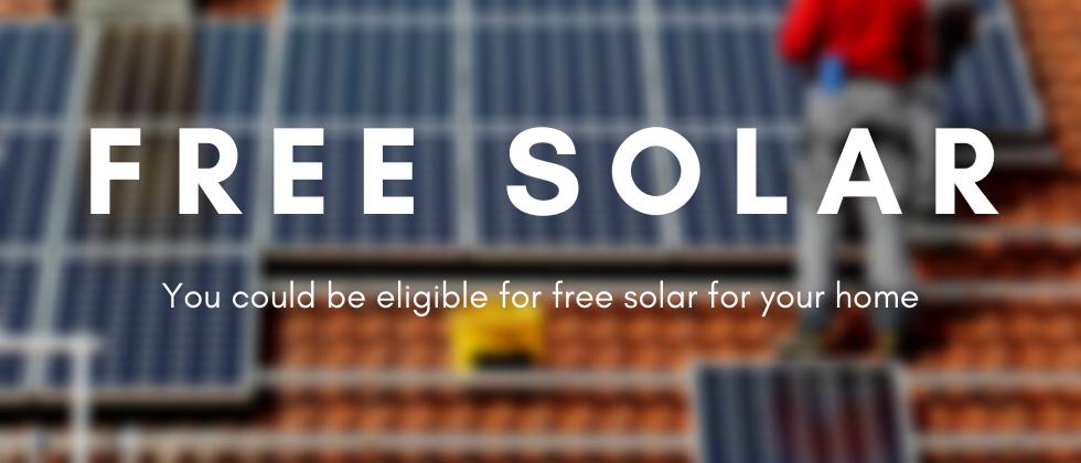 Solar-Offer-Banner.png