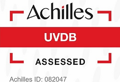 Achilles Verified.png