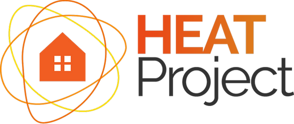 HEATproject-ColoredText.png