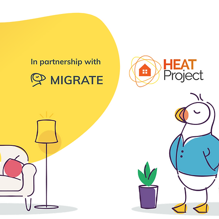 Migrate Partnership Graphic.png